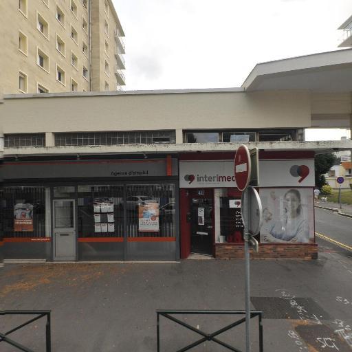 Agence d'emploi Start People Caen - Agence d'intérim - Caen