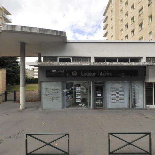 Quesnée Immobilier - Agence immobilière - Caen