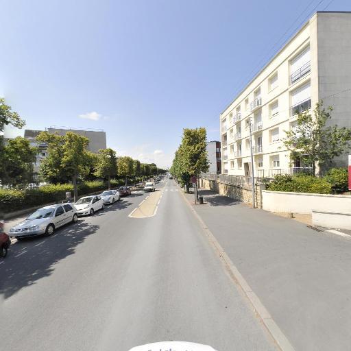 Patourel Juliette - Médecin généraliste - Caen
