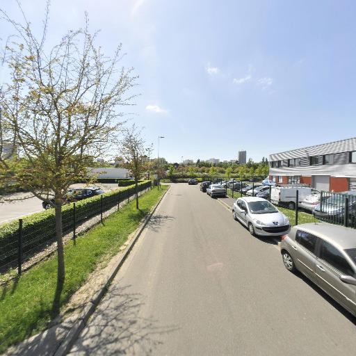 Pole Emploi Beauvais mykonos - Emploi et travail - services publics - Beauvais