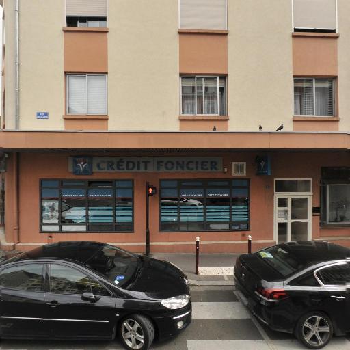 J'Hachette - Agence immobilière - Beauvais