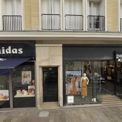 Pimkie - Vêtements femme - Beauvais