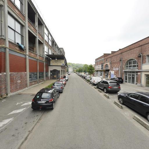 Ecole De Management Et De L'entrepreneuriat De La Pme - Formation continue - Beauvais