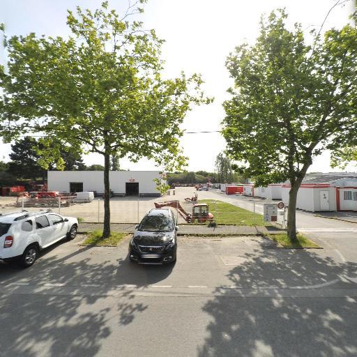 Senatrans SARL - Transport routier - Vannes