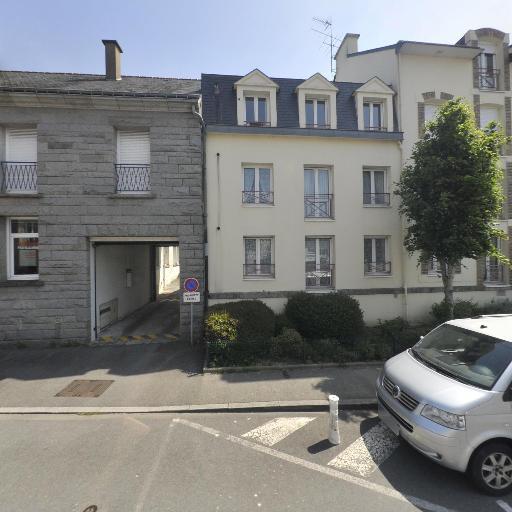 Archives Municipales - Bibliothèque et médiathèque - Vannes
