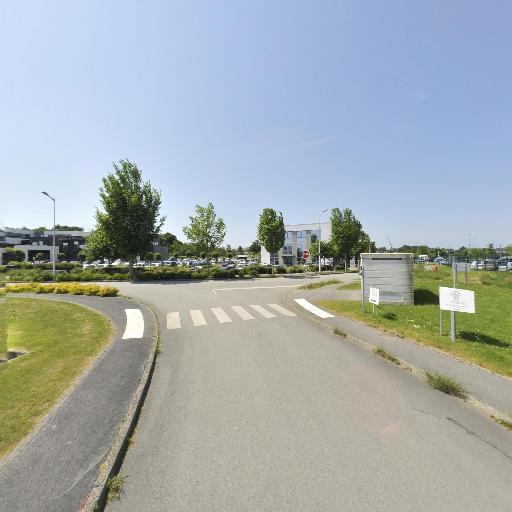 Profession Sport 56 - Club de sport - Vannes