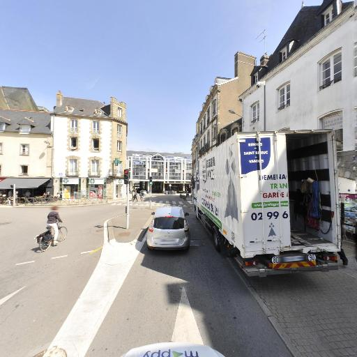 Fdfd - Formation continue - Vannes