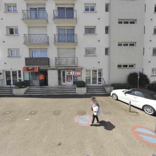 Rentscape - Location d'automobiles de tourisme et d'utilitaires - Vannes