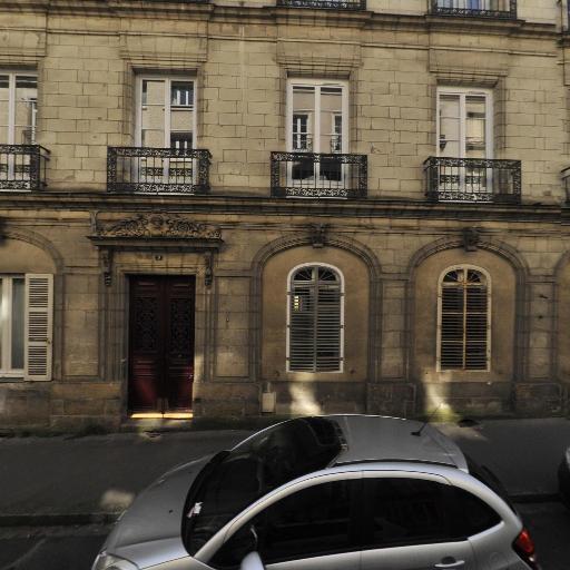 L'imaginarius - Enseignement pour les professions artistiques - Nantes