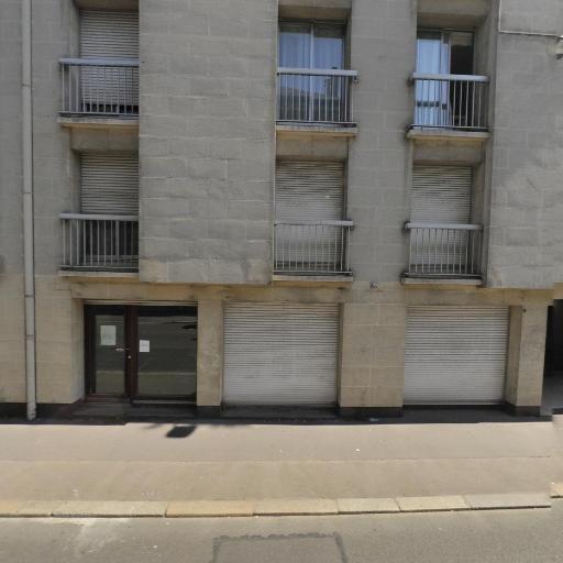 Cabinet Loiselet Daigremont Associés - Syndic de copropriétés - Nantes