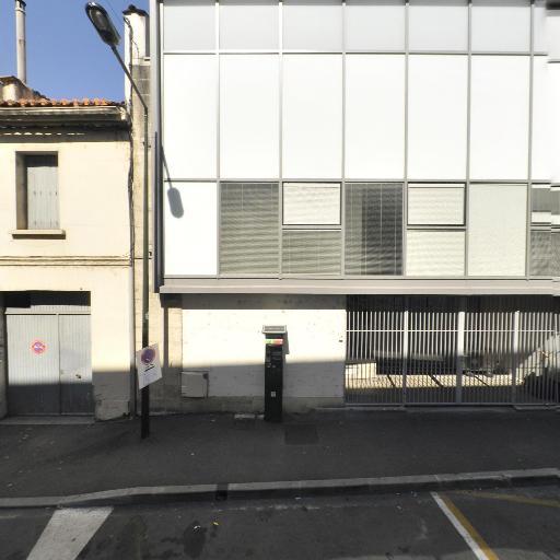 Mutualité Française Charente - Mutuelle d'assurance - Angoulême