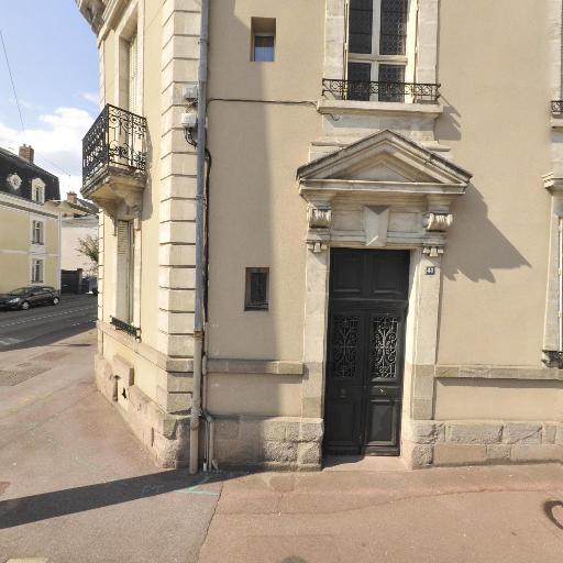 Amicale Atelier Saint Luc - Cours d'arts graphiques et plastiques - Limoges