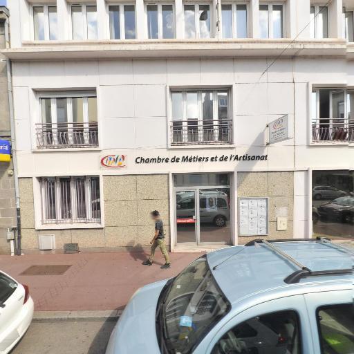 Artisans A Domicile Limousin - Conseil, services et maintenance informatique - Limoges