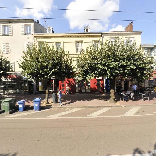 Publiphone - Vente de téléphonie - Limoges