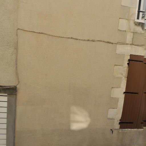 Lambda256 - Graphiste - Poitiers