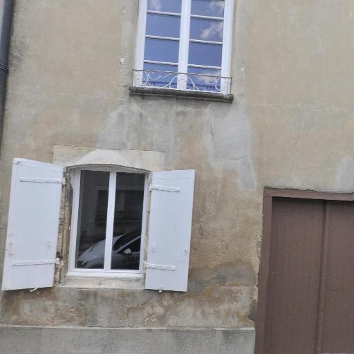 La Compagnie Commode - Entrepreneur et producteur de spectacles - Poitiers