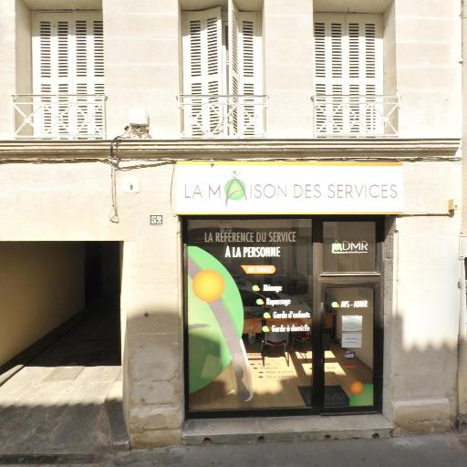 Shiva - Ménage et repassage à domicile - Poitiers