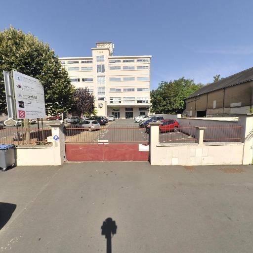Compagnie Star System - Entrepreneur et producteur de spectacles - Poitiers