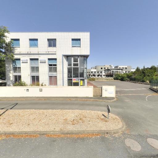 OPCO des Entreprises de Proximité - Formation continue - Poitiers