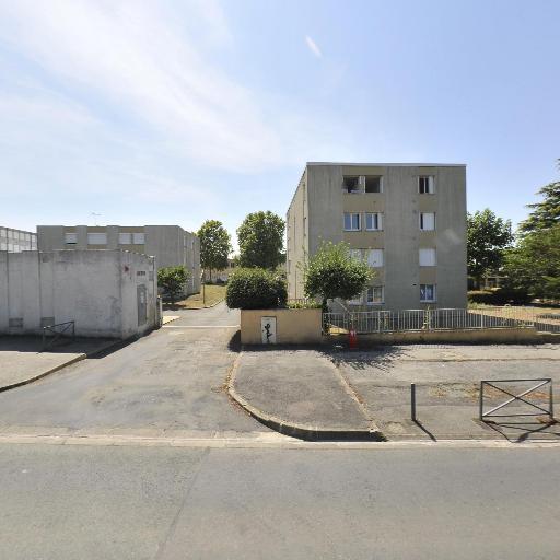 Grand Poitiers Communauté Urbaine - Organisation d'expositions, foires et salons - Poitiers
