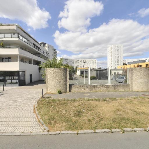L2A, Loire Atlantique Automotive - Pièces et accessoires automobiles - Nantes