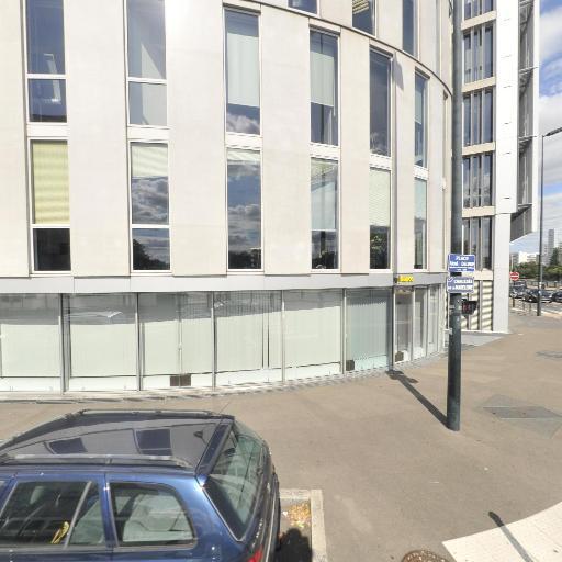 Association Santé Migrants Loire Atlantique - Association humanitaire, d'entraide, sociale - Nantes
