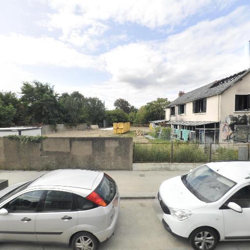 Atlantique Habitations Hlm Sa - Location d'appartements - Nantes