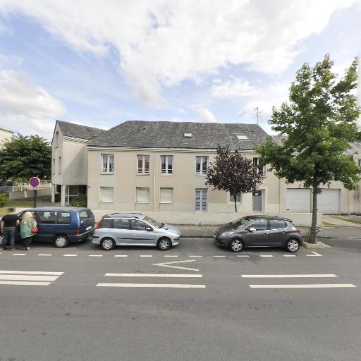 Linkiaa - Association humanitaire, d'entraide, sociale - Nantes
