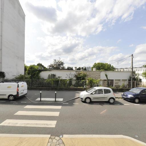 Association Macaiba - Enseignement pour les professions artistiques - Nantes