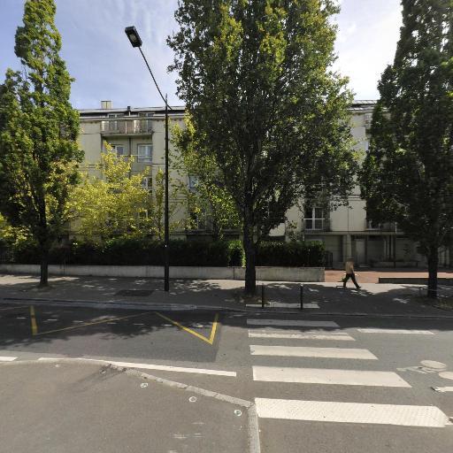 Adoma - Foyer pour jeunes travailleurs - Nantes