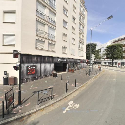 Institut Margot - Manucure - Nantes