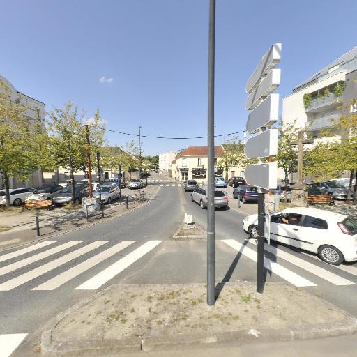 Laboratoire Bioliance- Croix Bonneau - Laboratoire d'analyse de biologie médicale - Nantes