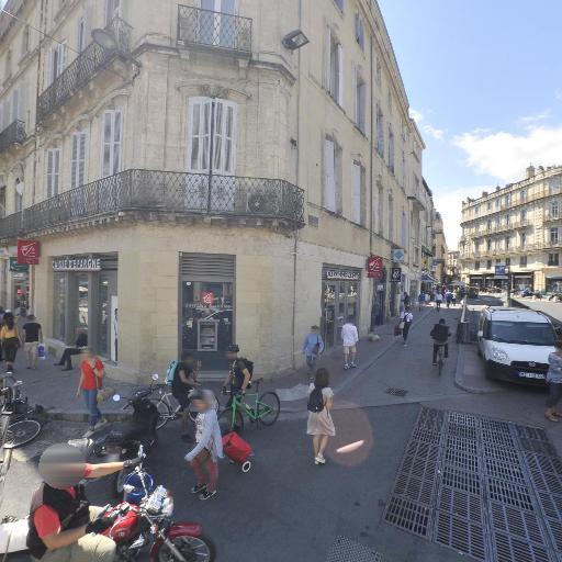 Allô Réparations - Dépannage informatique - Montpellier