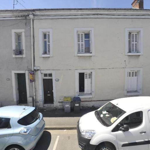 Loire Investigations Tours - Détective privé - Tours
