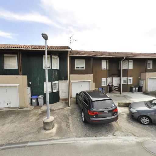 CK Sécurité Privée - Entreprise de surveillance et gardiennage - Valence