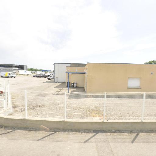 Sécurise - Entreprise de surveillance et gardiennage - Valence