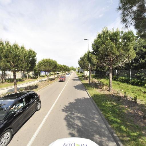 Adoma - Résidence avec services - Valence