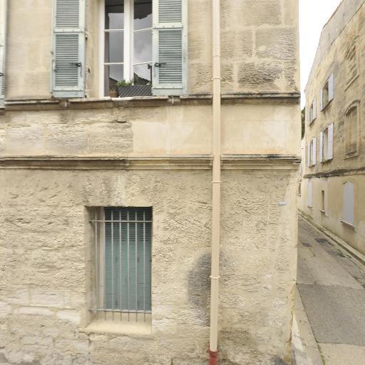 Zug Céline - Photographe de reportage - Avignon