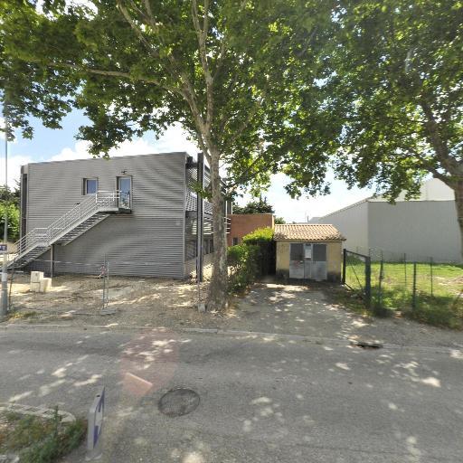 Imprimerie Despresse - Imprimerie et travaux graphiques - Avignon