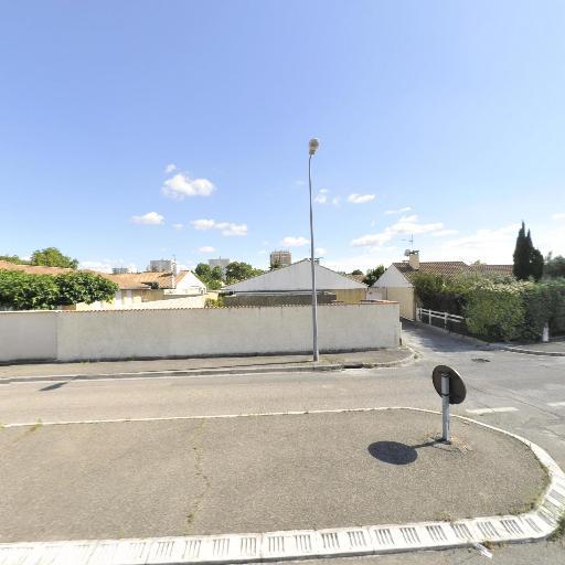 Provence Languedoc Environnement - Aménagement et entretien de parcs et jardins - Avignon