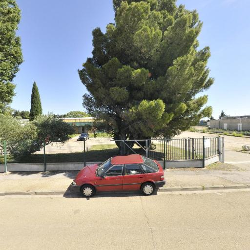 E.p.h. Eco Provence Habitat - Entreprise de couverture - Nîmes