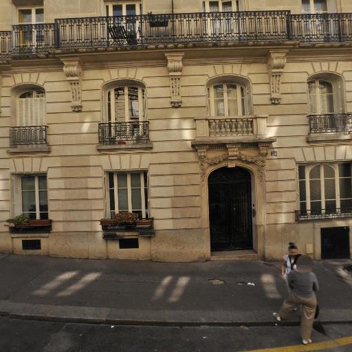 Compasfilm production - Production, réalisation et distribution cinématographique - Paris