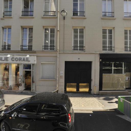 Or Babayit - Association humanitaire, d'entraide, sociale - Paris