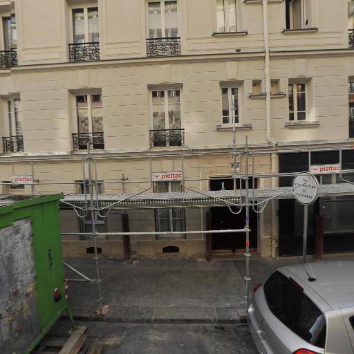 Brief & Nous - Agence de publicité - Paris
