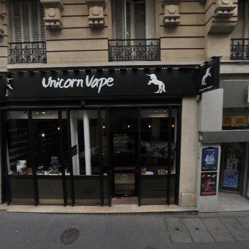 Pharmacie Legras Weiner - Pharmacie - Paris