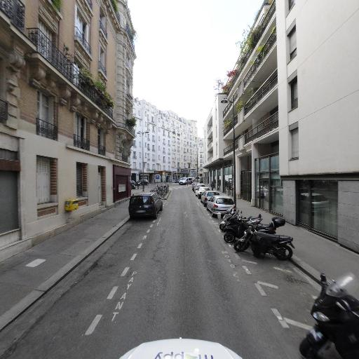 Sca Deco - Groupement d'achats - Paris