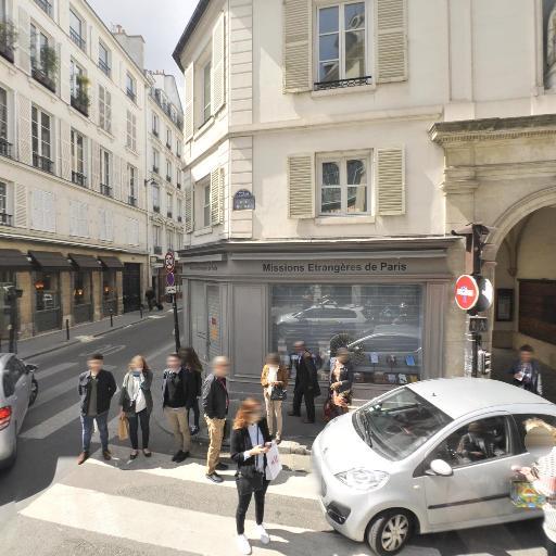 Terres Karens - Association humanitaire, d'entraide, sociale - Paris
