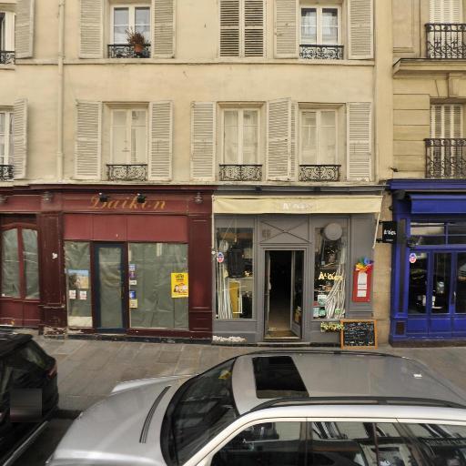Type 1 Family Solidarité Diabète - Association humanitaire, d'entraide, sociale - Paris