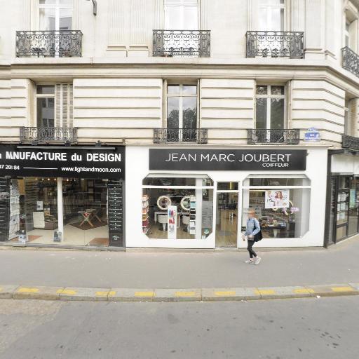 Apprendre Autrement - Centre médico-social - Paris