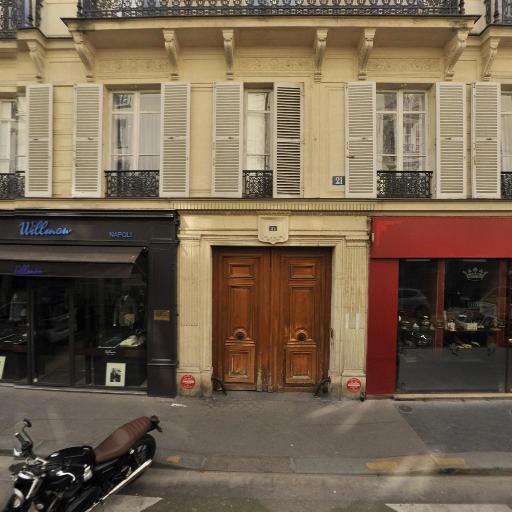 Efve Films - Production, réalisation et distribution cinématographique - Paris
